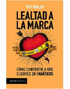 libro02a