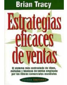 libro05a